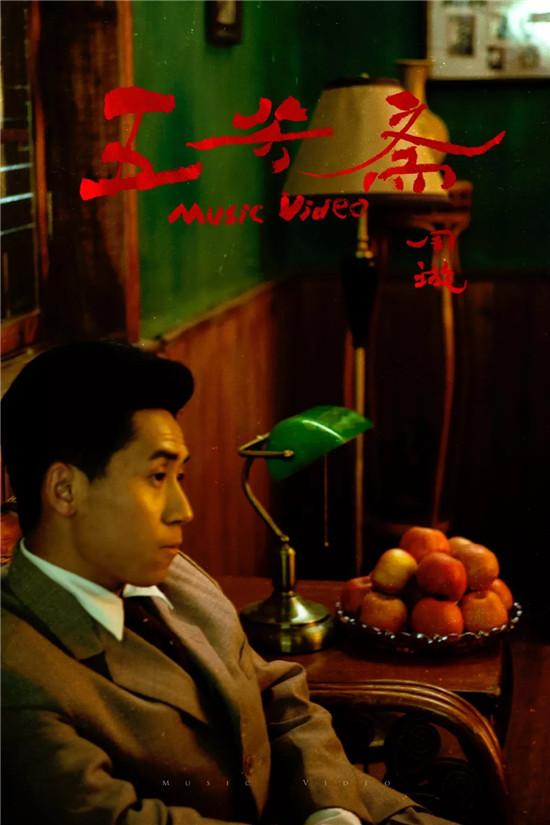春节广告让人惊喜的TVC top6,不单单是「走心」